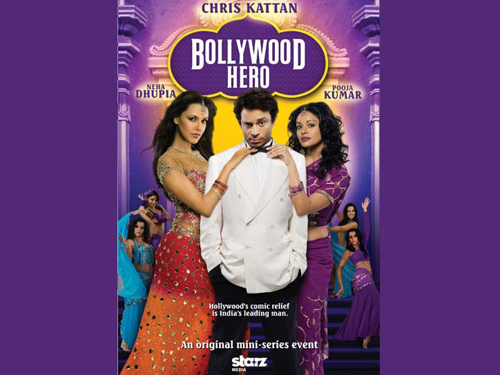 image-bollywood