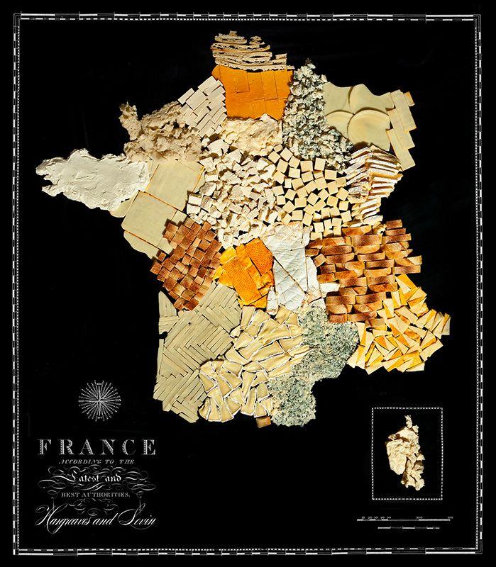 Franceenbouffe