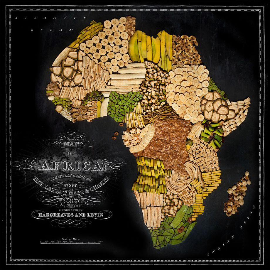 afriqueenbouffe
