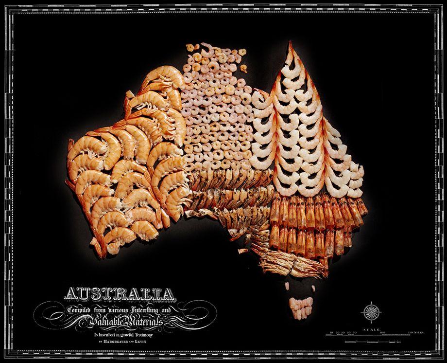 australieenbouffe