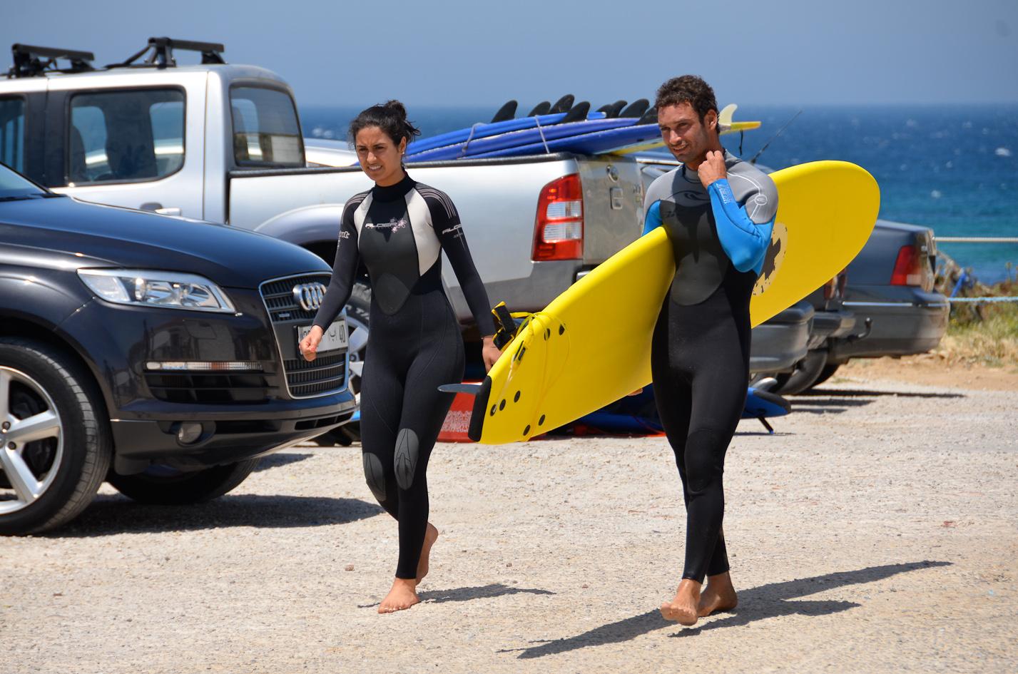 spartel-tanger-surf-maroc