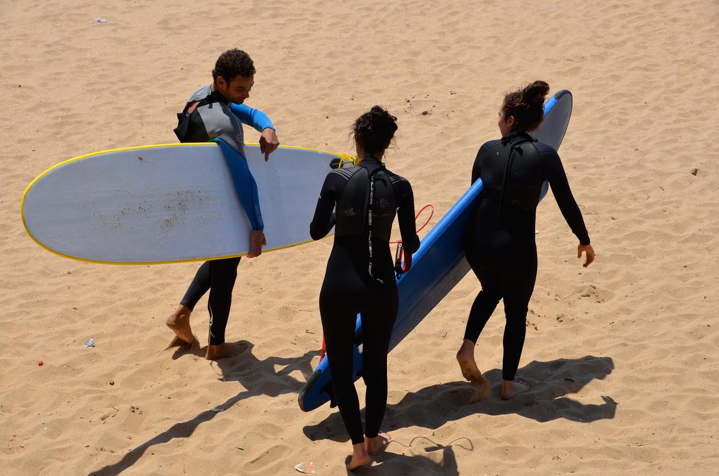 surf-cap-spartel-tanger-maroc