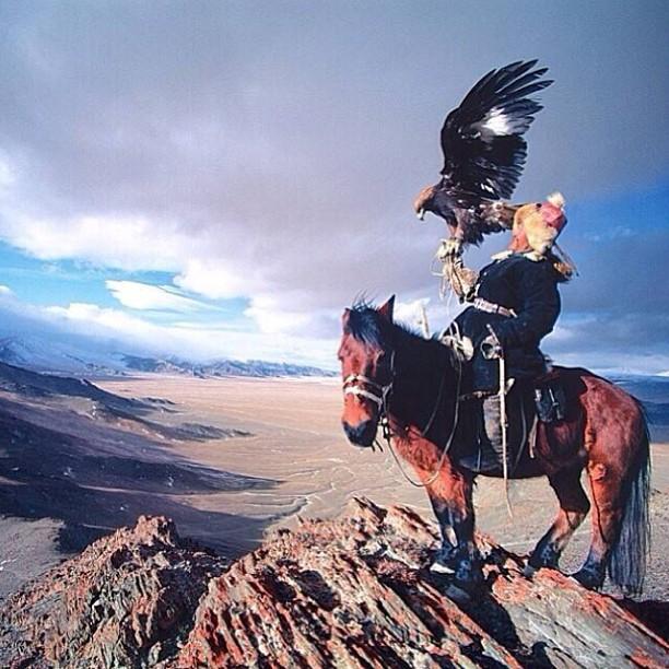 gizele instagram patagonia