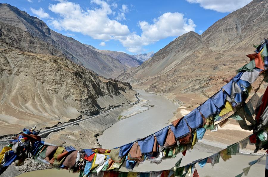 trek-ladakh-indus-zanskar
