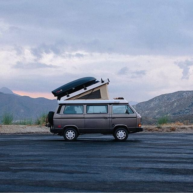 van life, campvibes, live authentic, instagram, gizele