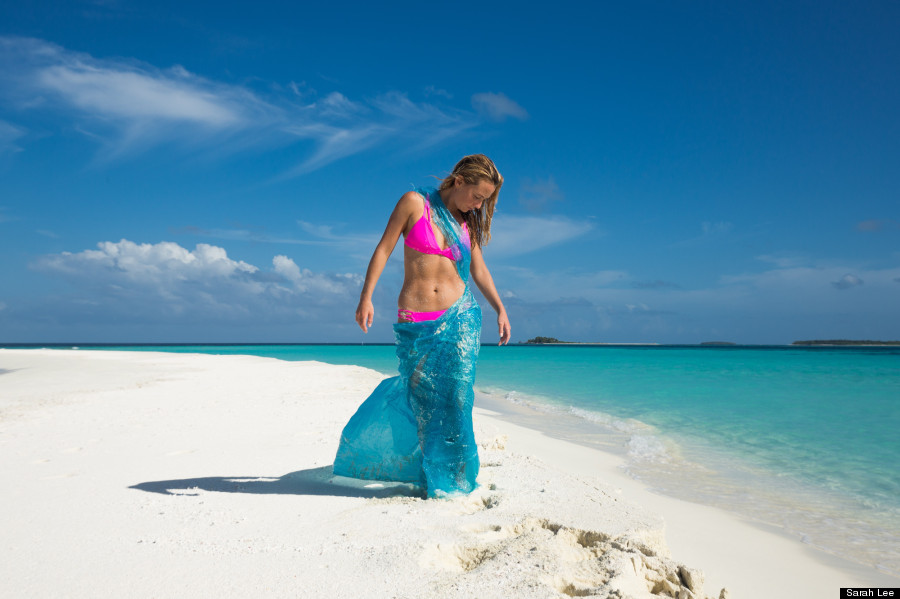 Alison-teal-maldives2