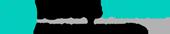 logo couleur petit