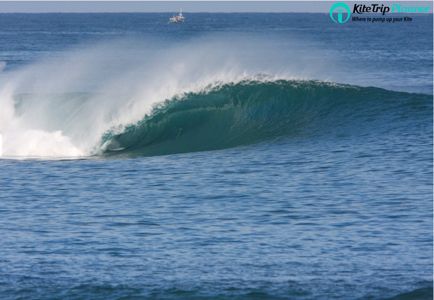kite-indonesie