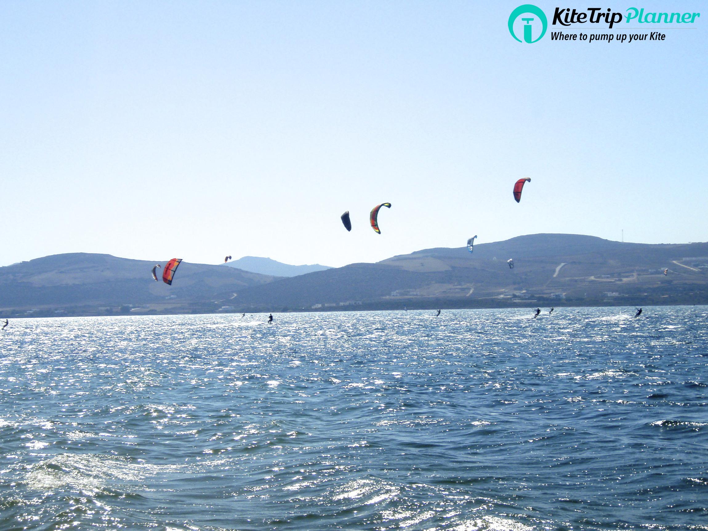 kite-cyclades