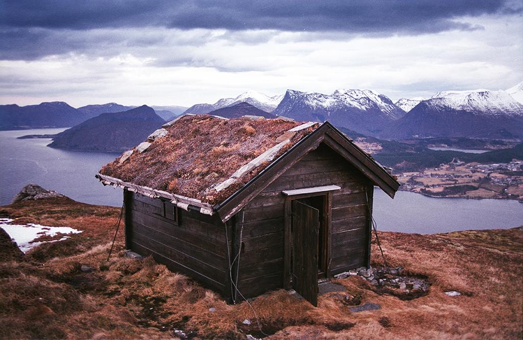 Folkestad-Norway