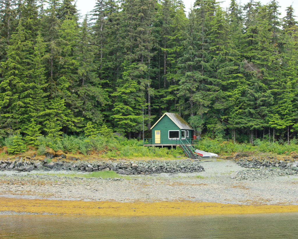 JosephConiff-tongass-national-forest