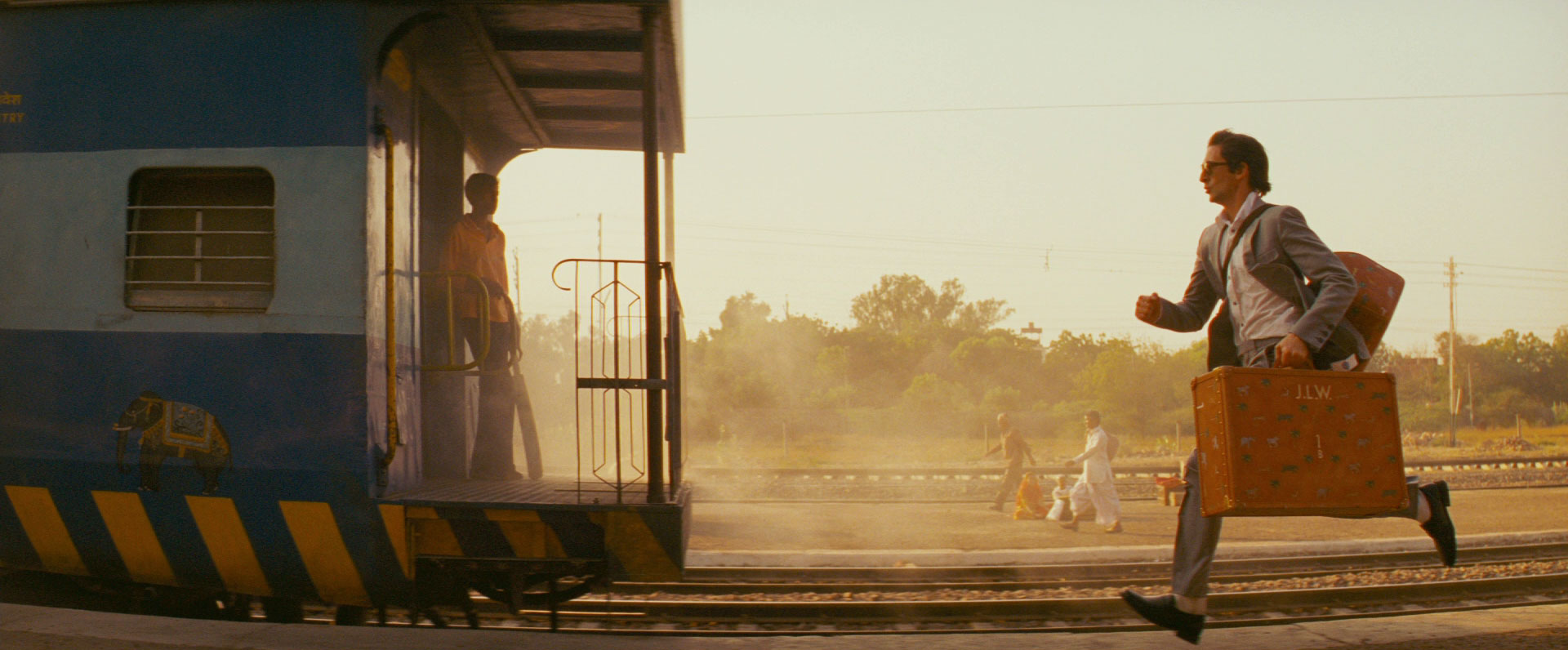 The_Darjeeling_Limited