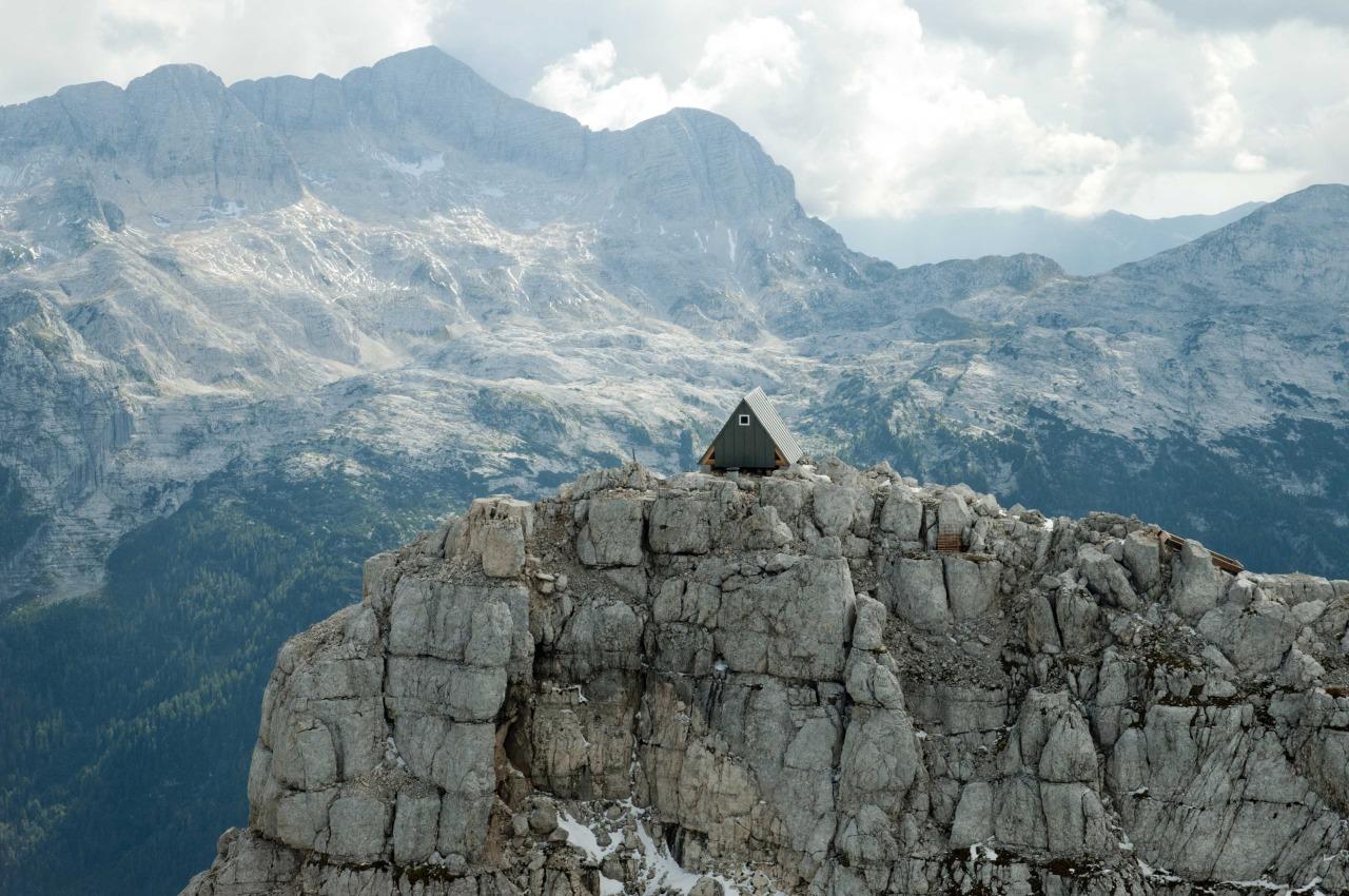 frontiere-slovenie-italie