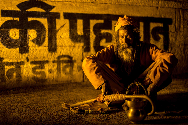 pelerinage-inde-kumbh-mela-10