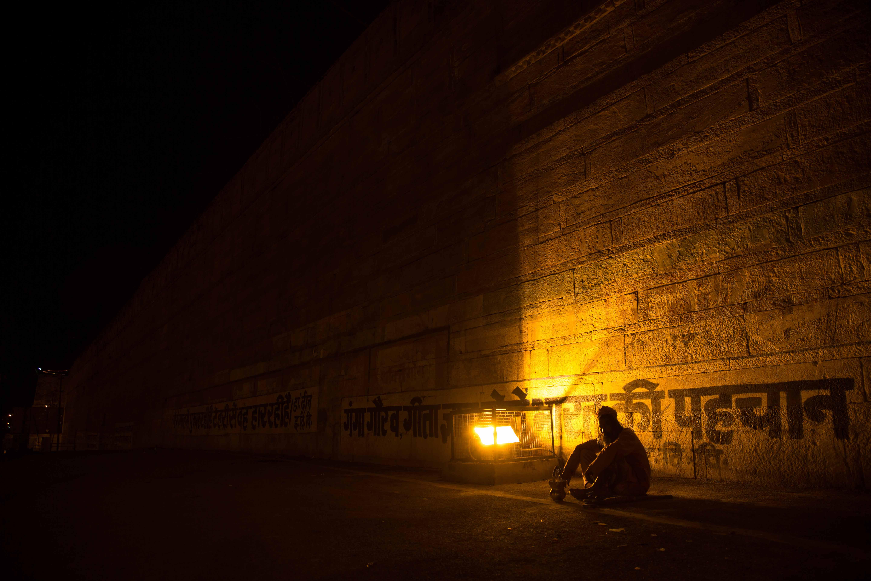 pelerinage-inde-kumbh-mela-8