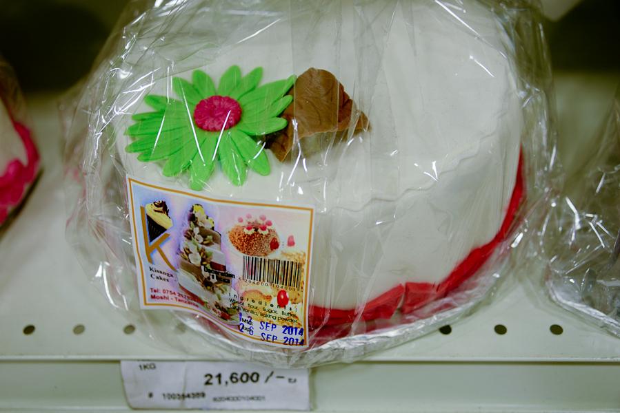 supermarche-arusha-tanzanie-4
