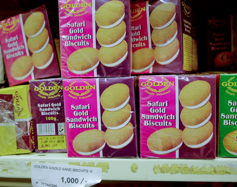 supermarche-arusha-tanzanie