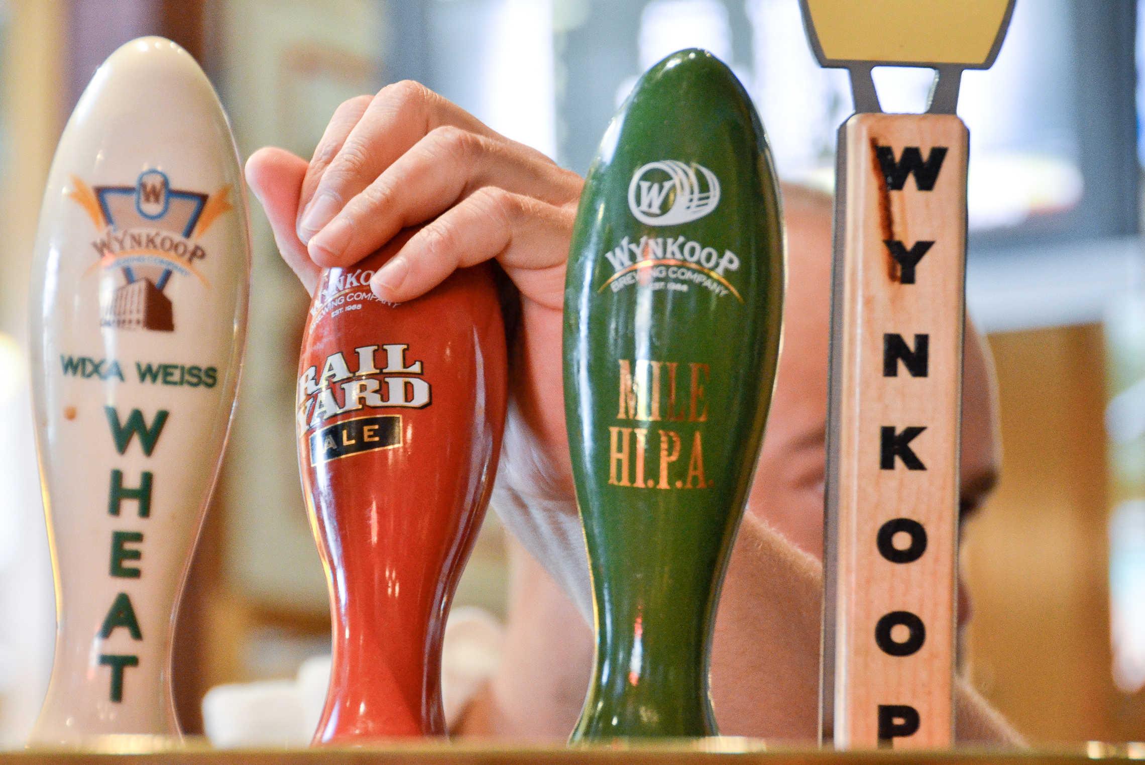 denver-bieres-brasserie-okok