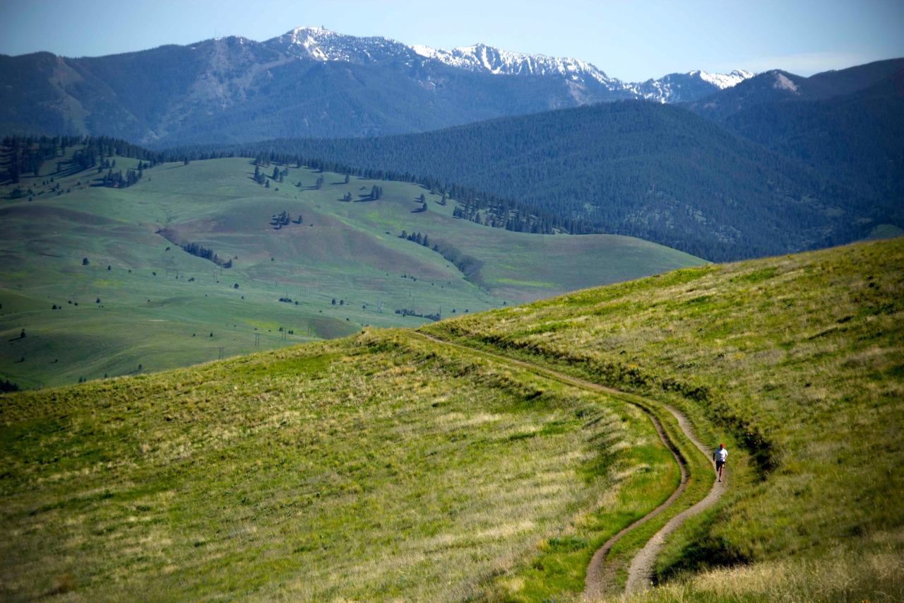 BryonPowell-Montana2