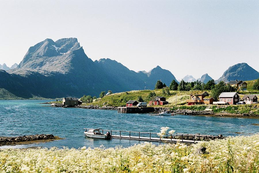 budget-roadtrip-scandinavie-17