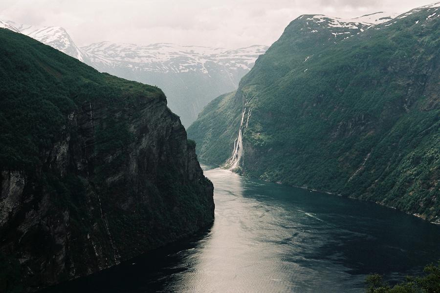 budget-roadtrip-scandinavie-23
