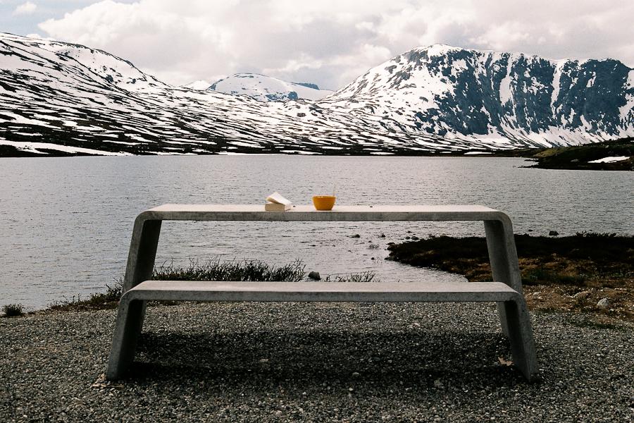 budget-roadtrip-scandinavie-25
