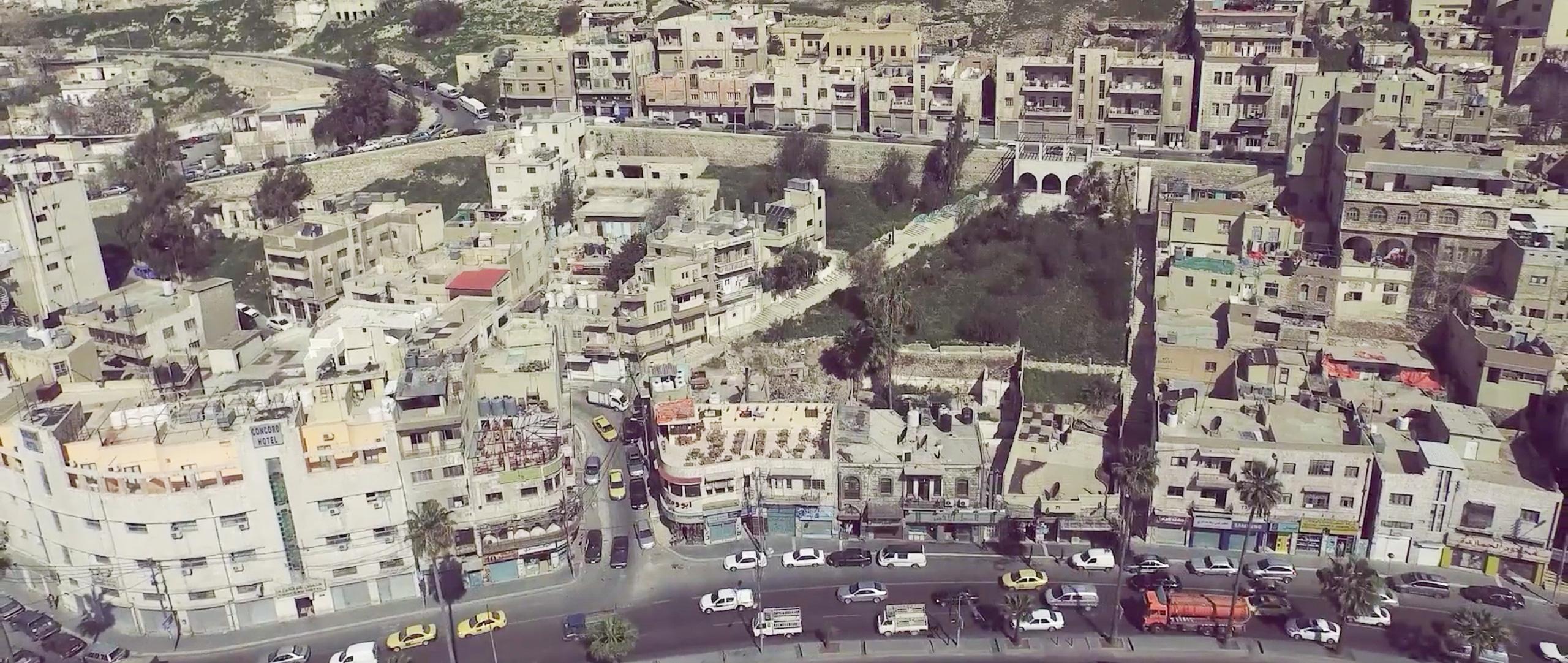 jordanie-drone-2
