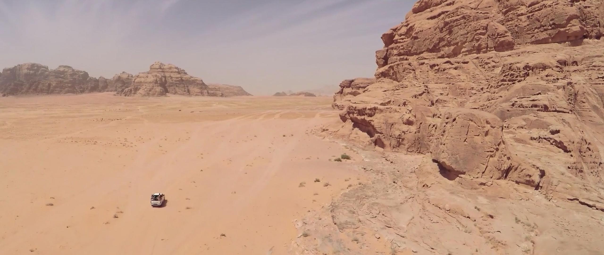 jordanie-drone-5