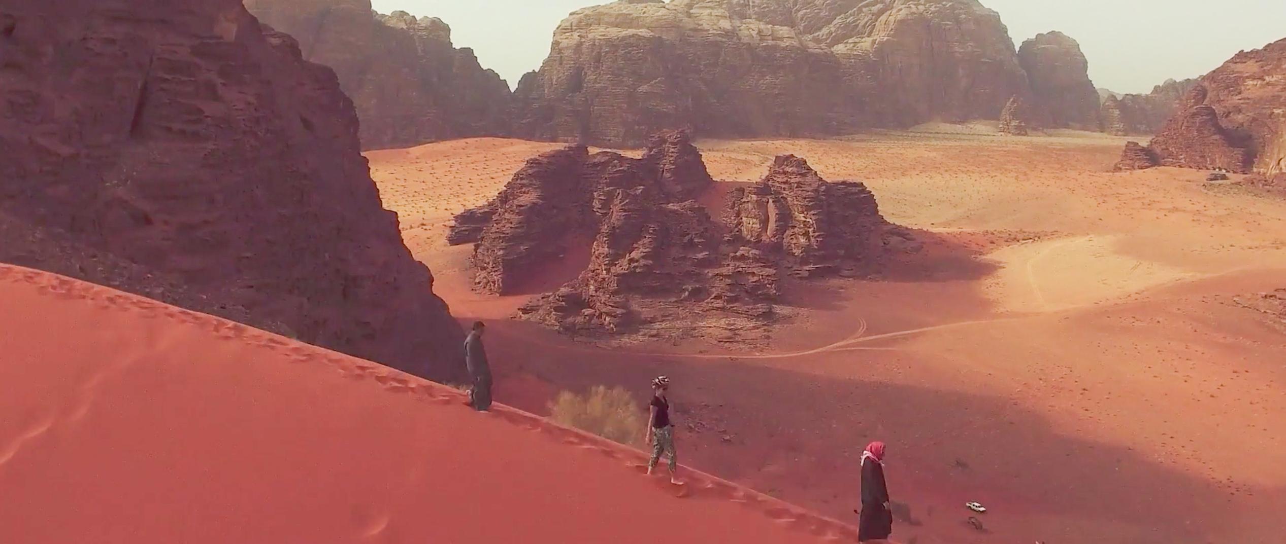 jordanie-drone-ok