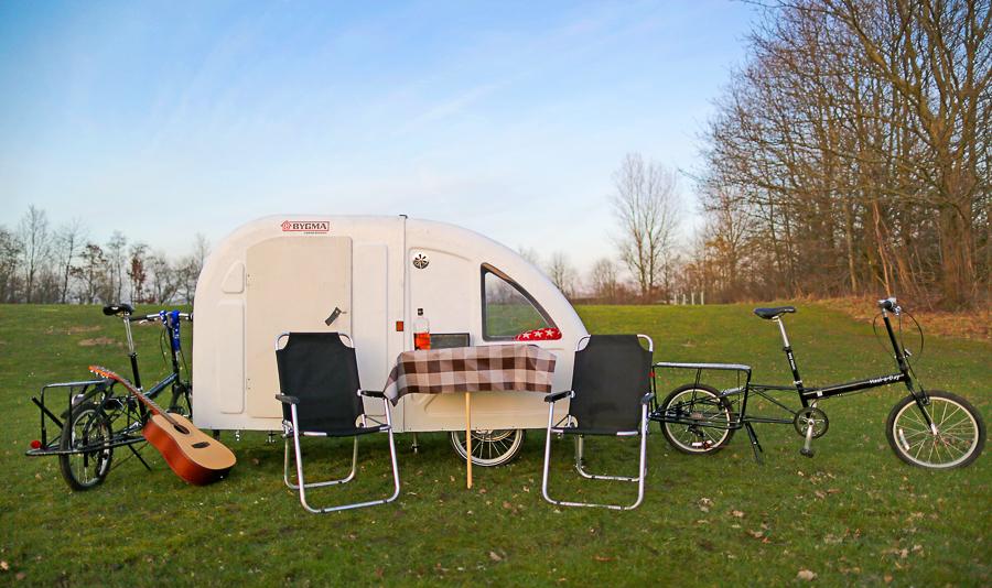BD-wide-path-camper-2