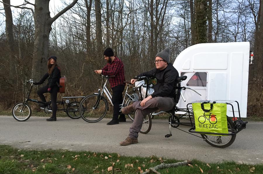 BD-wide-path-camper