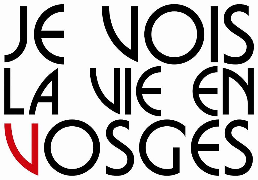 slogan-ot-10