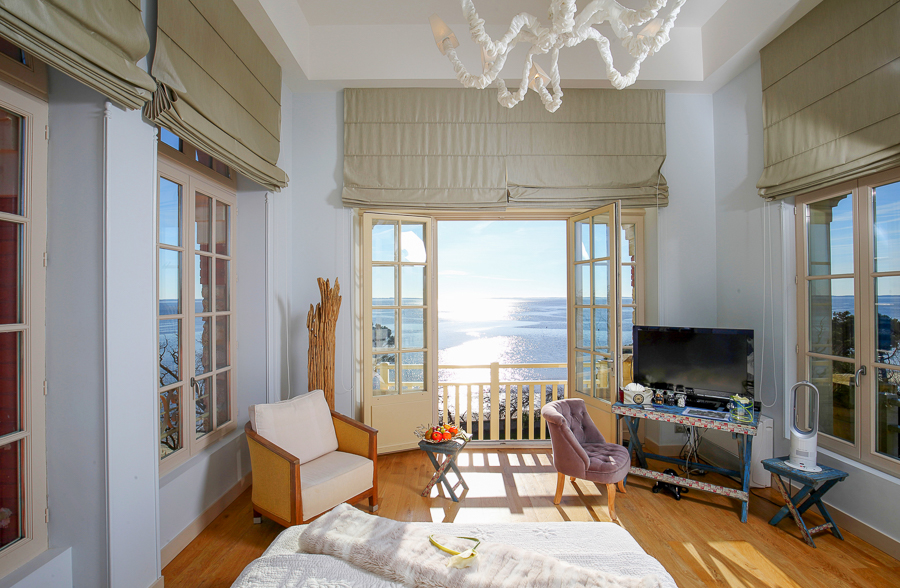 hotel-avec-vue-france-chambre-gizele-5
