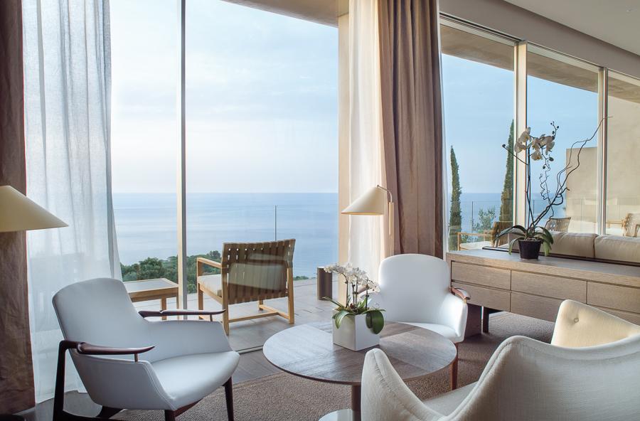 hotel-avec-vue-france-chambre-gizele