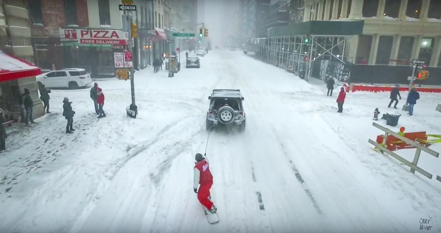 video-snowboard-2