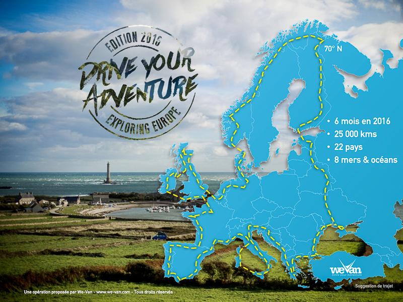 driveyouradventure-wevan-4