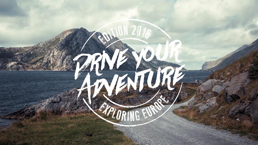 driveyouradventure-wevan